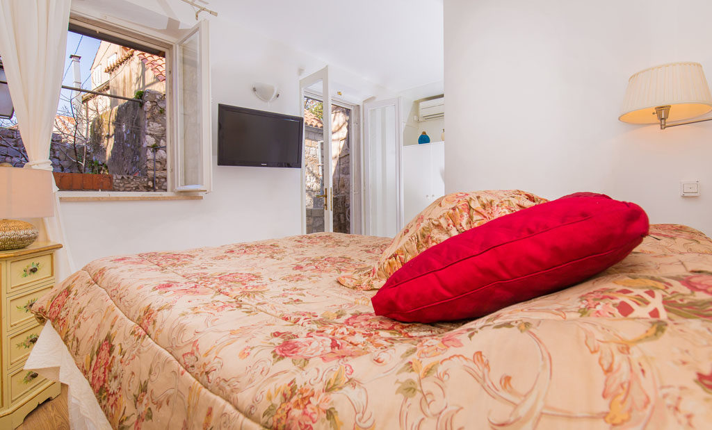 Book Central Downtown Apartments By Irundo In Zagreb Hotels Com