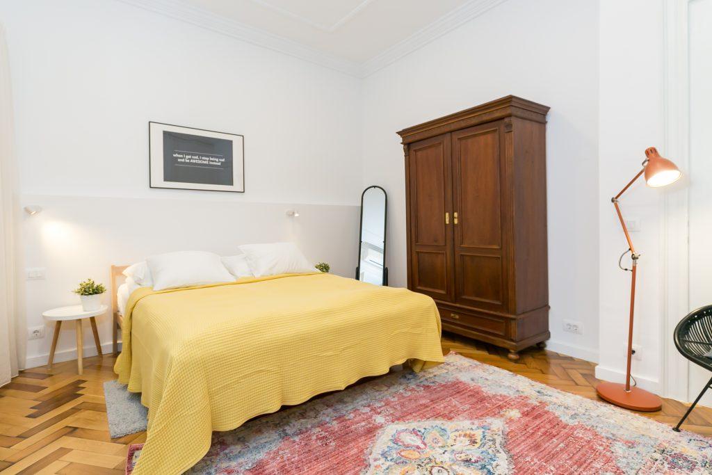 Irundo Rc5 Double Room